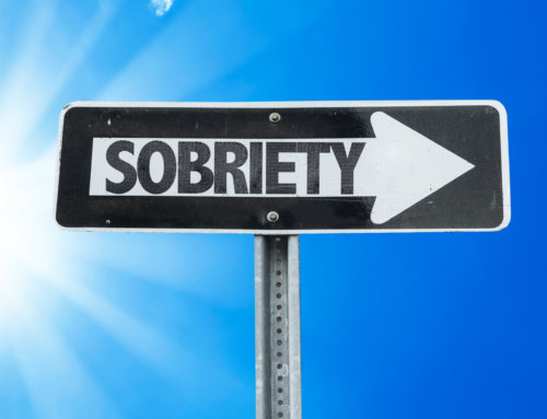 Sober Living Orange County CA: A Guide to Sober Living Aftercare