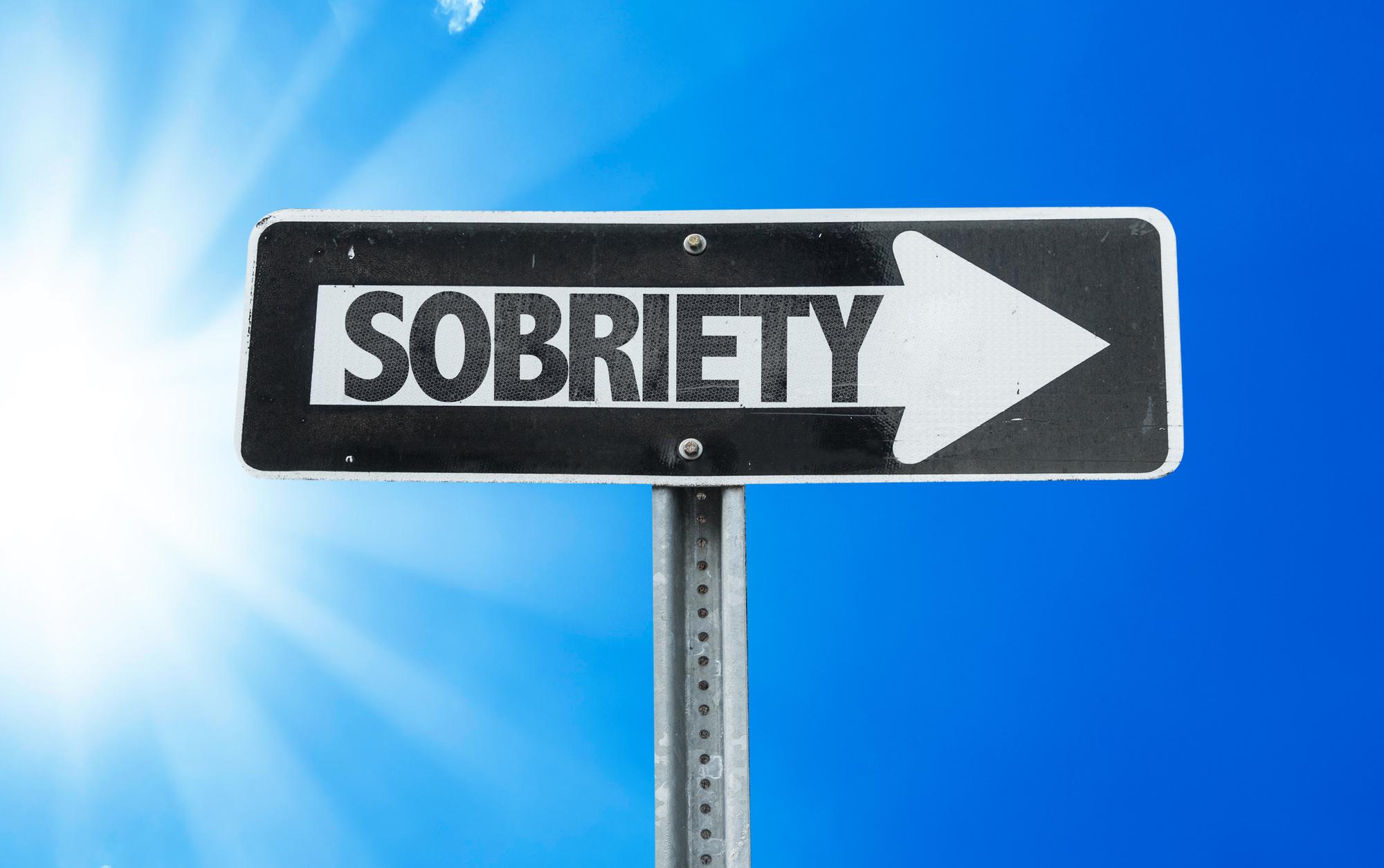 sober living Orange County CA