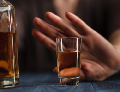 What Is a Sober Living Home? (and Other Frequently Asked Questions)